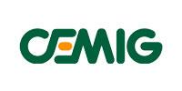 Logomarca Cemig