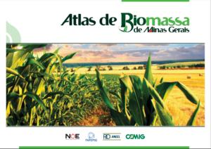 Conheça o Atlas de Biomassa