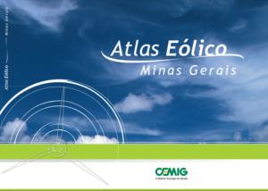 Conheça o Atlas Eólico