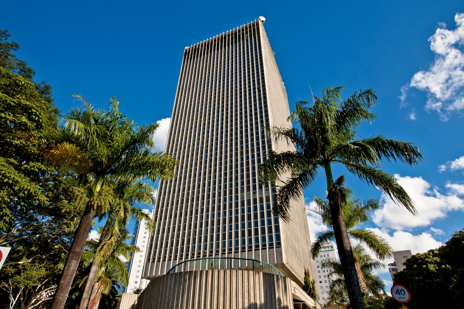 Cemig faz 69 anos e reforça compromisso com o desenvolvimento de Minas Gerais