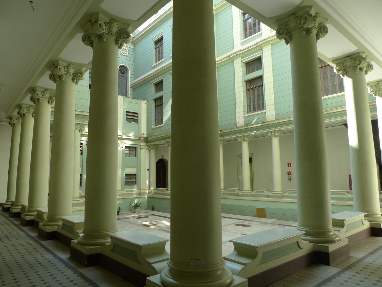 Cemig investe na proteção do patrimônio cultural de Minas Gerais